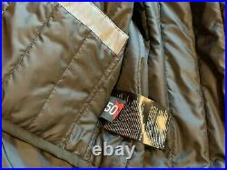 DAINESE ADRIATIC D1 D-DRY Gents Motorcycle Jacket