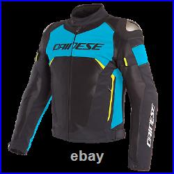 Dainese Dinamica Air D-Dry Sport Urban Touring Jacket