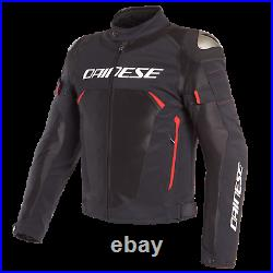 Dainese Dinamica Air D-Dry sports urban touring waterproof jacket