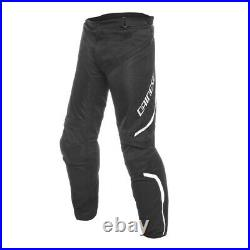 Dainese Drake Air D-Dry Sports Touring Urban Jeans