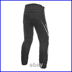 Dainese Drake Air D-Dry Sports Touring Urban Jeans Multiple