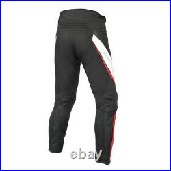 Dainese Drake Air D-Dry sports touring urban summer waterproof vented jeans
