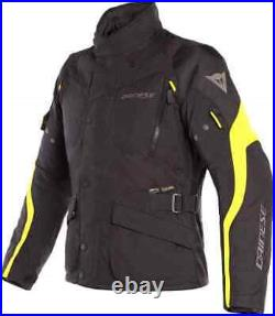 Dainese Tempest 2 D-Dry Motorcycle Jacket (N49) £256.45