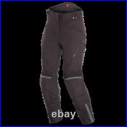 Dainese Tempest 2 Ladies D-dry Waterproof Riding Pants