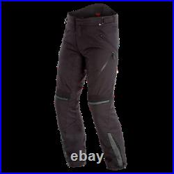 Dainese Tempest 2 Mens's D-dry Waterproof Riding Pants