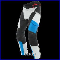 Dainese Tonale D-Dry waterproof touring urban jeans