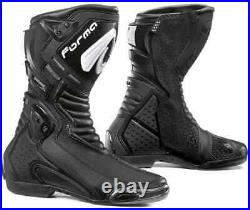 Forma Mirage Dry Motorcycle Boots